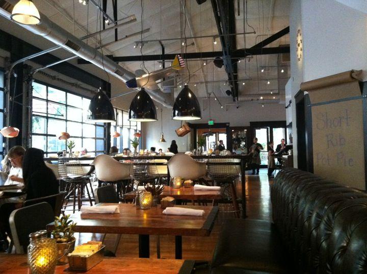 Taylor S Market Restaurant Sacramento Ca