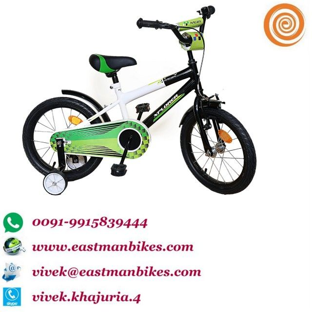 Best Kids Cycle Manufacturer Kids Bike Kids Bicycle Kids Cycle