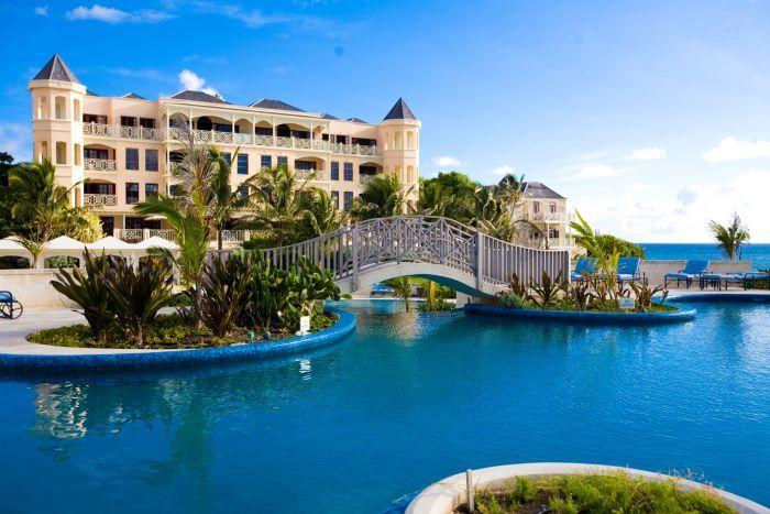 The Crane- Barbados #honeymoon #destinationwedding #caribbean  Destination-Wedding-Experts.com