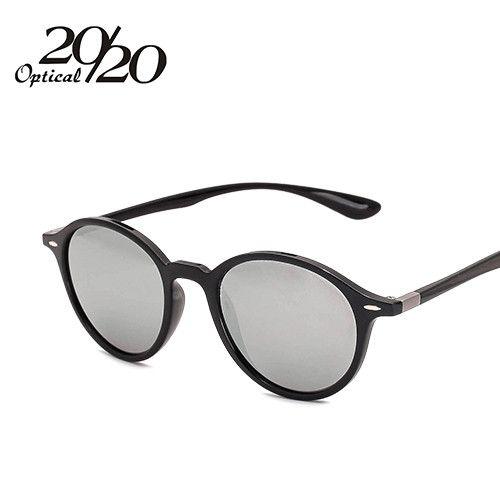 Spect Eyewear Soho Black smoke polarized Herren Gr. Uni ECwnWgGF
