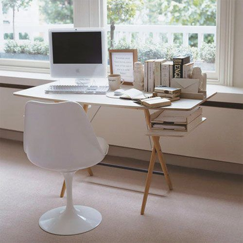 Contemporary Home Office Furniture best 20+ modular home office furniture ideas on pinterest | modern
