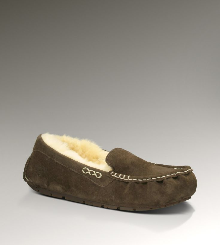 i think i will request these uggs for christmas next year <3