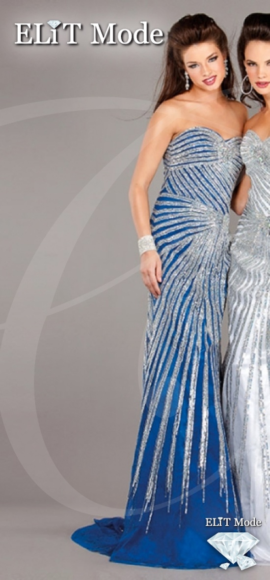 Avondkleding - Abiye - Hollanda  WWW.ELITMODE.NL  #nisanlik #hollanda #kinalik #abiye #tesettur#bride #wedding #dress #gelin #gelinlik #exclusive #haute couture #verlovingsjurken #gala #jurken #galajurken #fashion #dames #damesmode #elit #bruidsmode#mode #moda #bruid #bruidsjurk #promdresses #moda #mode