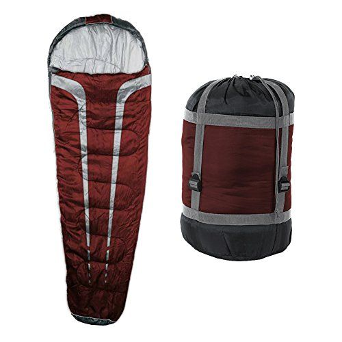 The 25 Best Backpacking Sleeping Bag Ideas On Pinterest