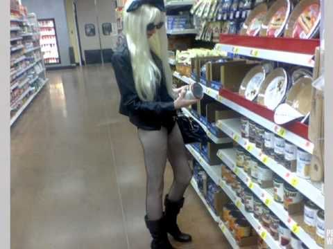 ( All New ) More Sexy People From Walmart