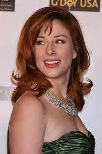 Diane Neal - Yahoo Image Search Results