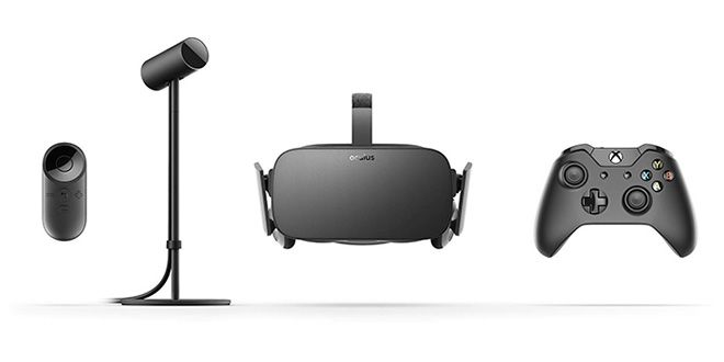 "Oculus Rift Pre-Orders Have Been Moved Forward After Fake Orders ""Weeded Out"" http://www.vrguru.com/oculus-rift-pre-orders-moved-forward-after-fake-orders/"