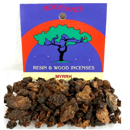 Browse our huge range of resin Incense. Frankincense, Myrrh, dragons blood and much more. The best quality resins at the best prices.