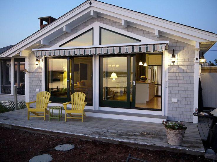 Проекты одноэтажных домов: этапы строительства и 70+ готовых функциональных решений http://happymodern.ru/proekty-odnoetazhnyx-domov-foto/ Odnoetaznyje_doma_23 Смотри больше http://happymodern.ru/proekty-odnoetazhnyx-domov-foto/