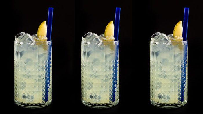 13 svalkande vodkadrinkar – perfekta för sommarkvällen | Elledecoration.se | Bloglovin'