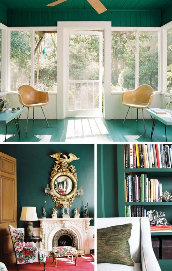 11 best colour trend 2013 emerald green images on pinterest