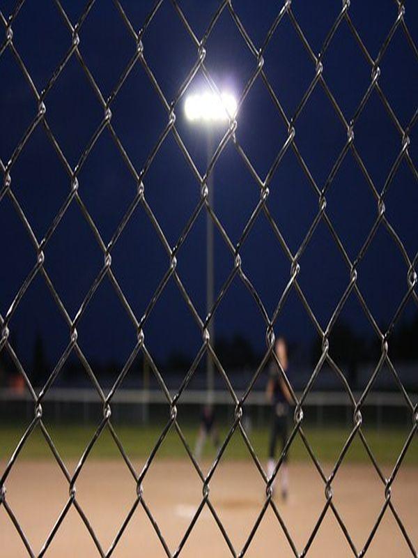 Baseball Drills 14 Year Olds Baseball Drills Chain Link Fence Softball Bats Fastpitch