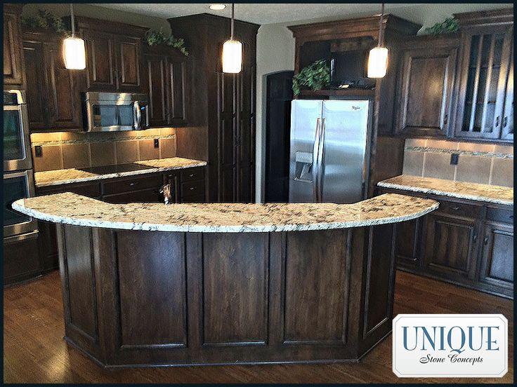 exodus white granite with white cabinets 22 best granite images on pinterest kitchen ideas kitchen