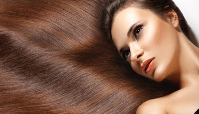 Cara Cepat Memanjangkan Rambut Secara Alami (Dengan gambar ...