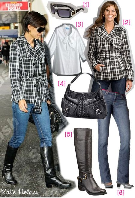 katie holmes casual style | 2011 ,katie holmes movies ,katie holmes hair ,katie holmes wiki ,katie ...