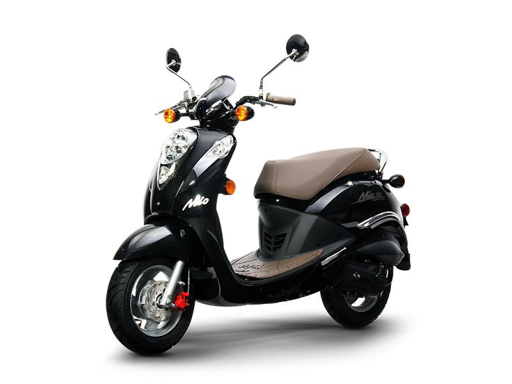 35 best sym mio 50 images on pinterest 50th motor scooters and scooters. Black Bedroom Furniture Sets. Home Design Ideas