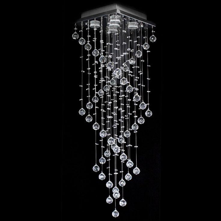 2c9eebf94d6e9550a20e93111c9ff4c0  aomori 10 Merveilleux Lustre Cristal Kgit4