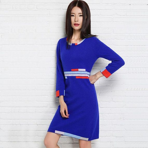Women Sweaters and Pullovers Sueter Femme Winter Tricot
