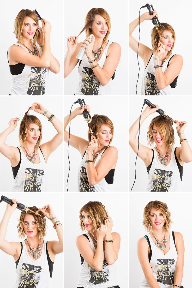 How To Diy Beyonc 233 Emma Stone S Most Googled Hairstyles