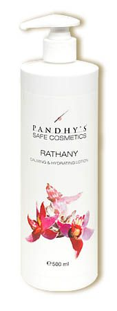 RATHANY Hydrating Lotion