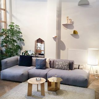 mags soft sofa - Recherche Google