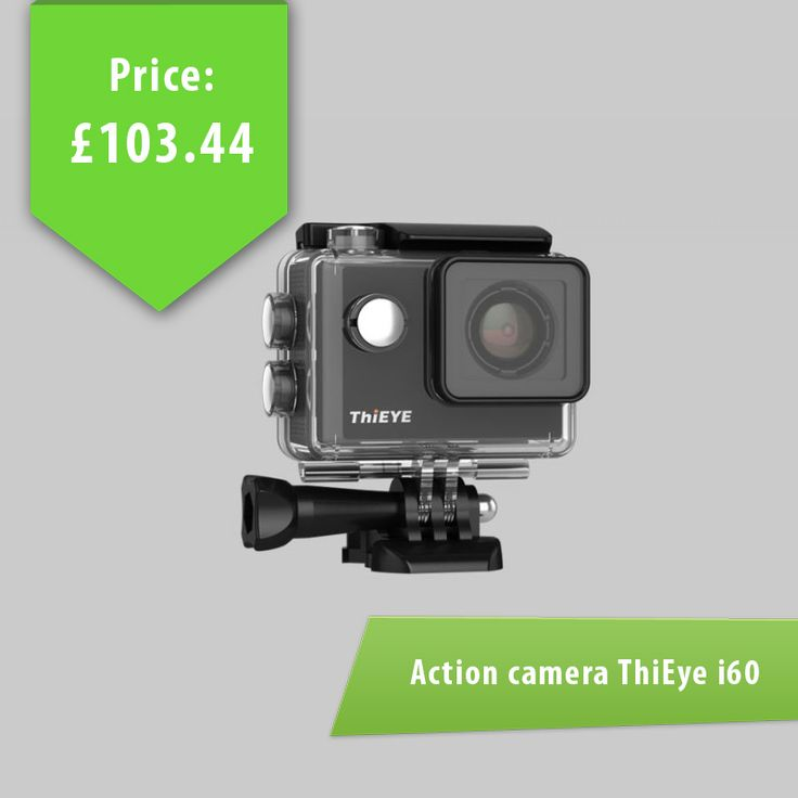 The best action camera to mount on a helmet or bike and capture all the action, whether it concerns snowboarding, skydiving, rafting or other extreme sports!  http://turanshop.co.uk/home/52568-action-camera-thieye-i60-black-wifi-usb-hdmi-15-lcd-full-hd.html?  #actioncamera #thieye #fullhd #wifi #recording #forsport