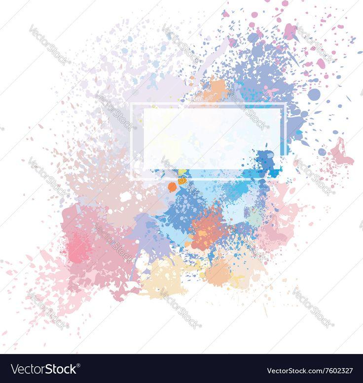 95 besten Rótulos Envelopes Bilder auf Pinterest   Einladungen ...