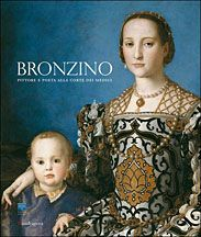 Bronzino Food Network