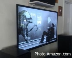 Plasma tv-The Best 60 Inch television deals can be found online. If your are looking around at electronics store for a plasma tv keep in mind...