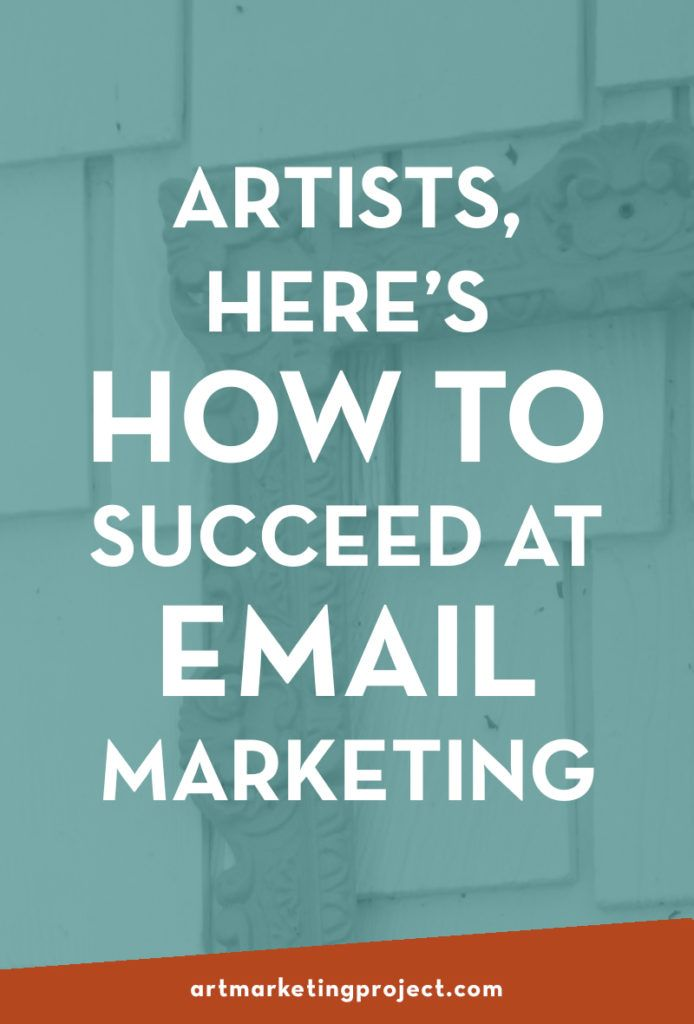 1829 best artist marketing tips art business sell your for Best place to sell your art online