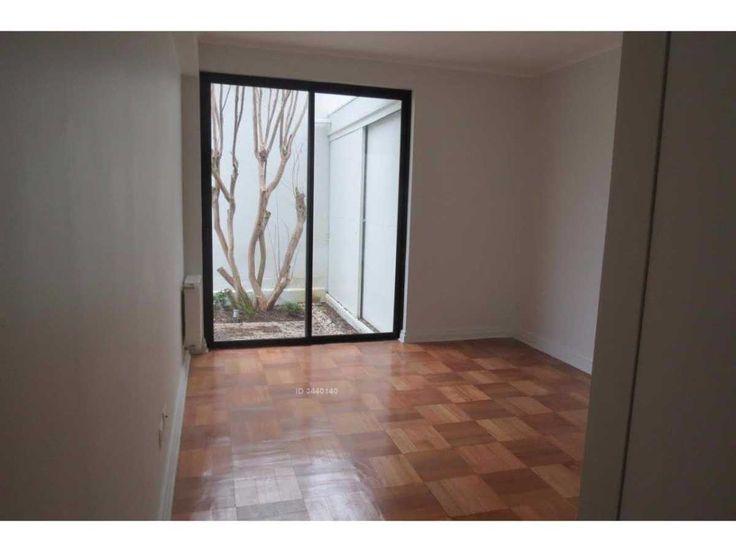 Casa en Arriendo en Vitacura, Francisco de Aguirre, Américo Vespucio - 3440140