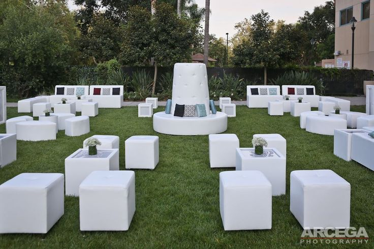 Best 25+ Wedding Lounge Ideas On Pinterest