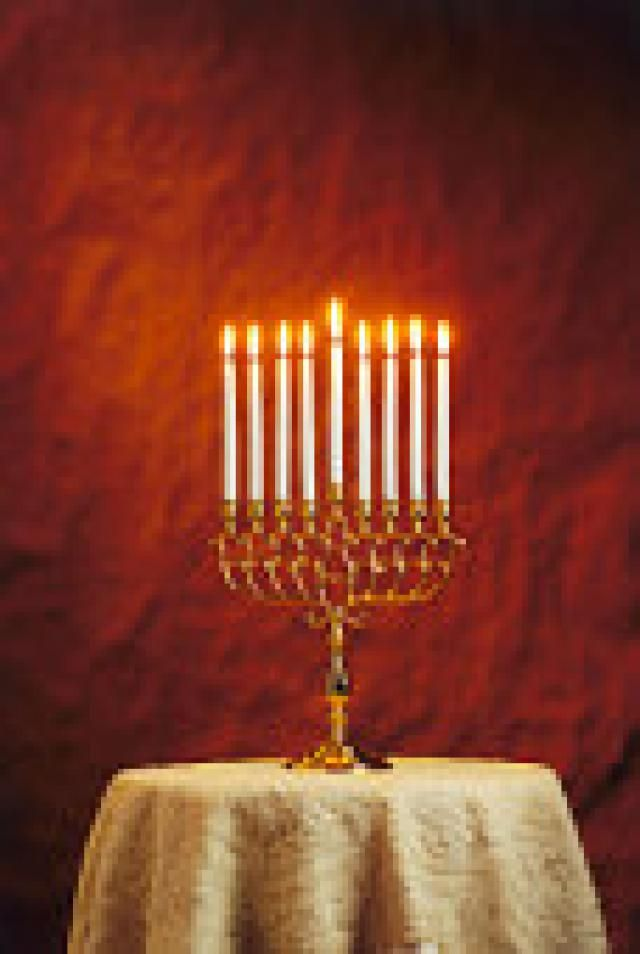 Best 25+ Hanukkah candles ideas on Pinterest | Hanukkah ...