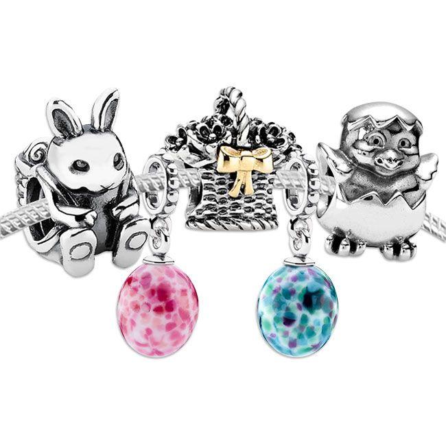 Official Pandora Jewelry: 186 Best Official Pandora Photos Images On Pinterest
