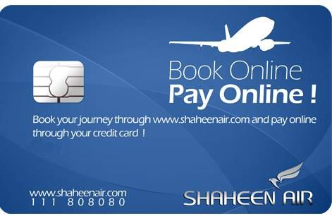Now you can Pay Online