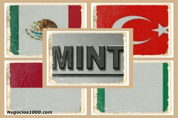 #Mint Los nuevos países emergentes: México, Indonesia, Nigeria y Turquía. http://derivados.negocios1000.com/2013/11/los-nuevos-paises-emeregentes-bric-son-mint-jim-oneil.html