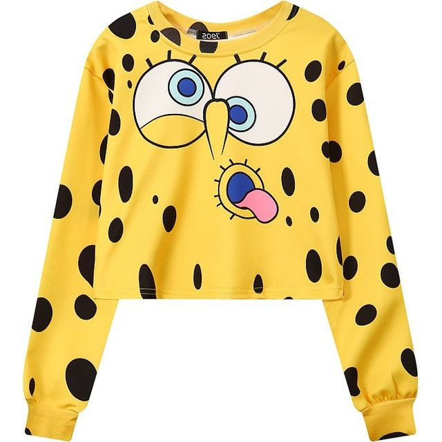 Woman Cute Pikachu Sweatshirt Casual Pokemon Pullover Sexy Crop Top Hip-Hop Hoody Women Sudaderas Mujer Fashion Feminino Moleton