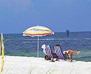 Orange Beach Hotels - Gulf Shores Beachfront Hotel - Gulf Coast Luxury Hotels