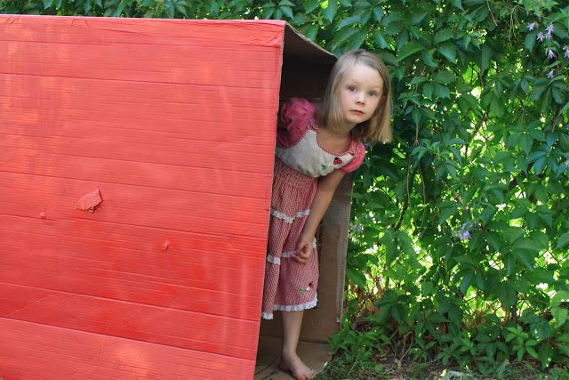The Boxcar Children activities: Cooking and Fun