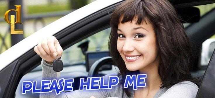 Очиска дросельного вузла Ланос. Порада водію. Своєчасна очиска дросельного вузла Ланос може позбути Вас неприємних ситуацій в майбутньому.   #Заощадити паливо #ПОРАДИ ВОДІЮ #ремонт Daewoo