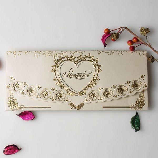 57 best Debut Invitations images on Pinterest Invitation cards - fresh invitation wording debut
