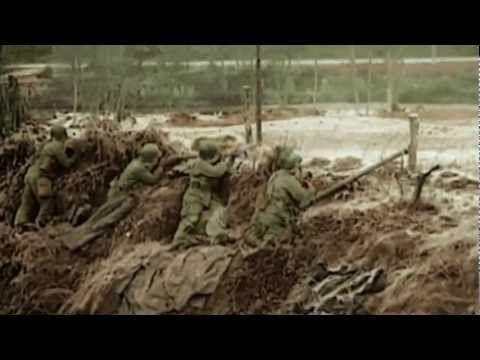 (353) Видео-кадры из хроники второй мировой войны! - YouTube