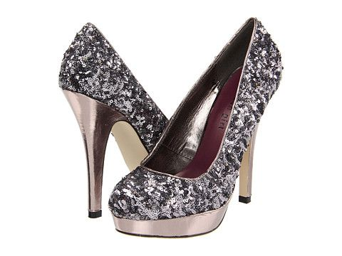 pewter wedding shoes 17 best images about stepping out pewter on 6496