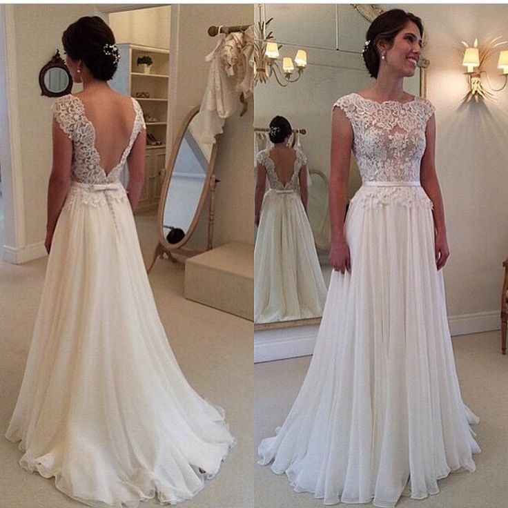 Cheap gown women, Buy Quality gown shop directly from China gowns china Suppliers: Real Sample Evening Dress 2015 Luxurious Mermaid Prom Gown Sheer Organza Custom Made Robe De Soiree Long Party Evening D