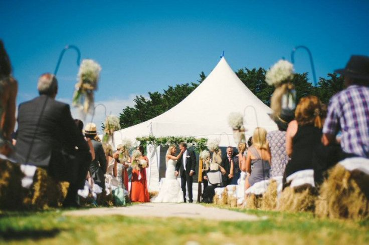 At Wedding Marquees, infinite shapes & designs customised to your event. For more information about our work please visit our premium matrix marquee gallery.