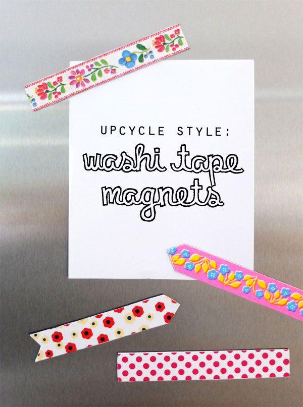 98 besten washi tape bilder auf pinterest abdeckband washi tape und dekorband. Black Bedroom Furniture Sets. Home Design Ideas