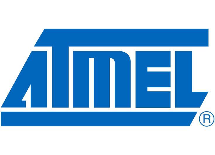 Atmel Corporation