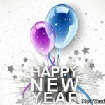 25 Happy New Year 2018 Image Message For SMS & WhatsApp | NewYearMsg.com…