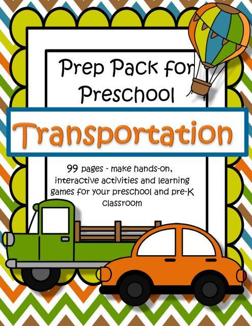 1000 images about transportation on pinterest transportation crafts preschool transportation. Black Bedroom Furniture Sets. Home Design Ideas