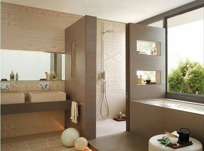 Family Bathroom Master Bathrooms Ideas Small Spa Designs Inspiration Gray Photos